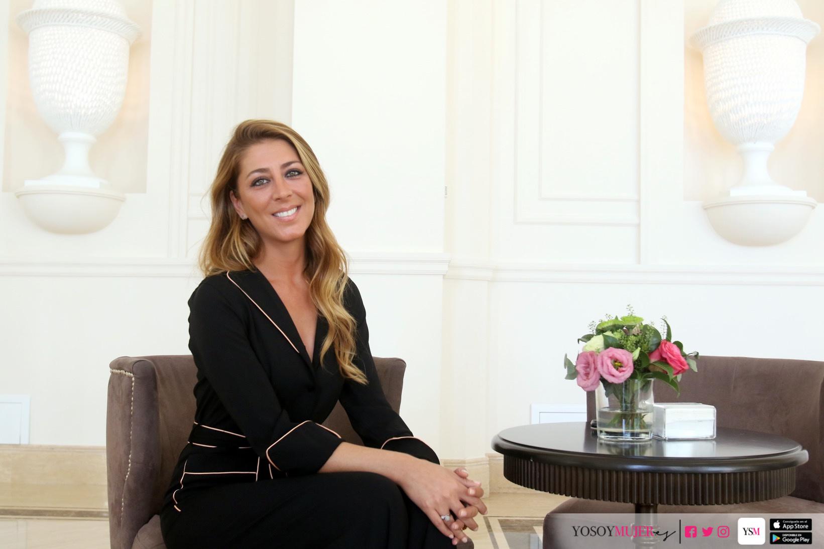 Mariola Valladares
