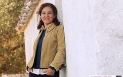 Mariola Ustaran