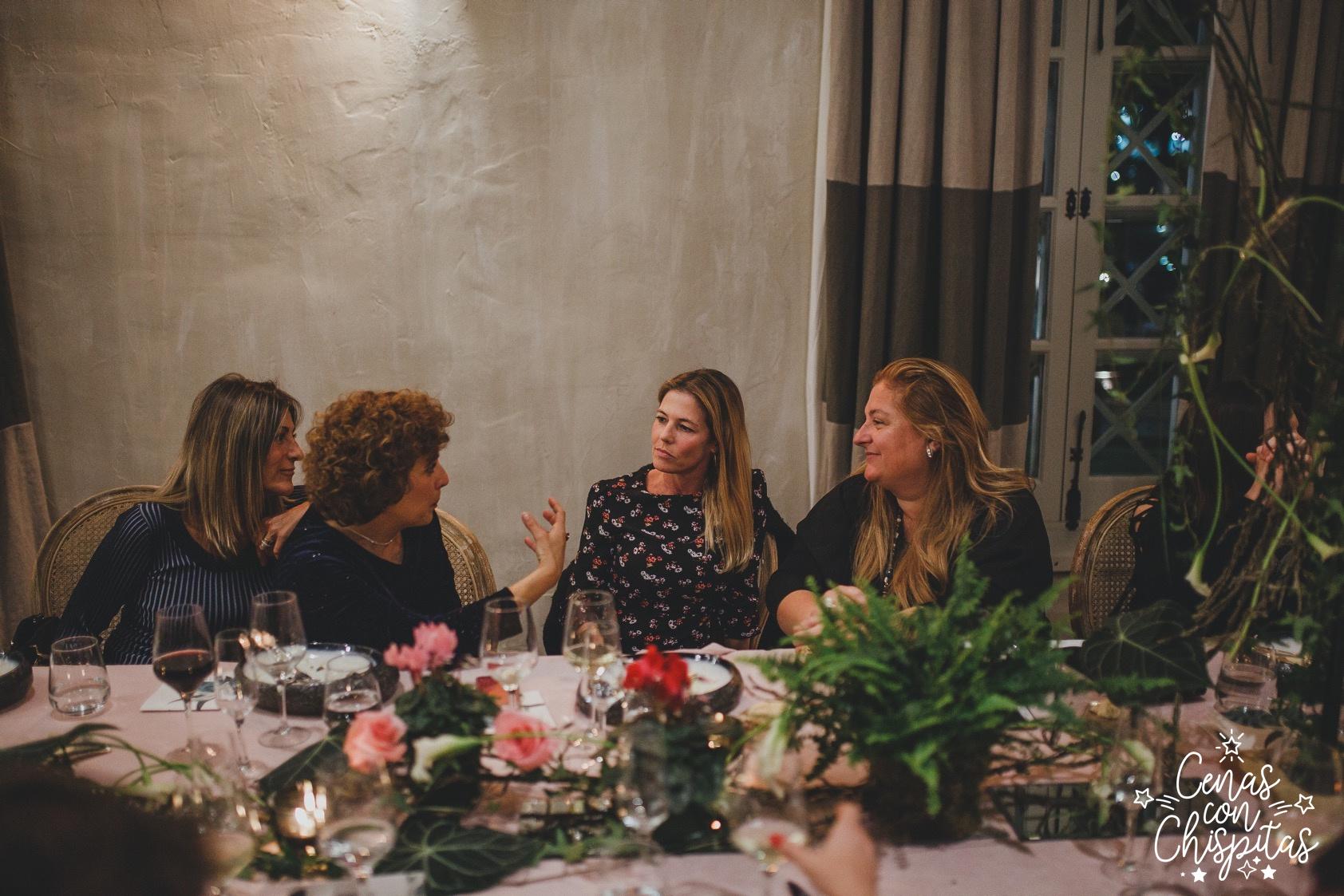 Cena con Chispitas- Juande Serrano-Atelier Dani García-147