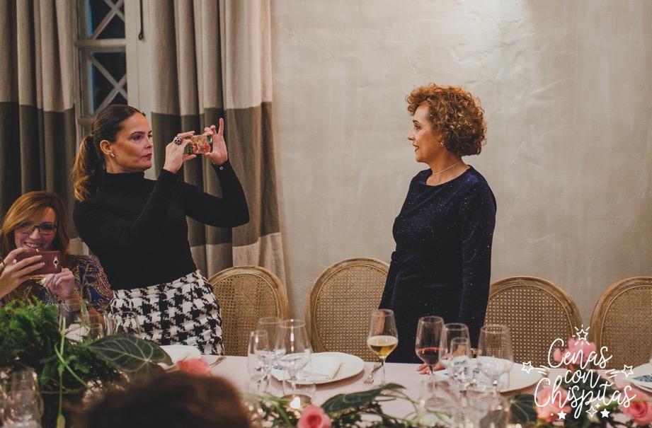 Cena con Chispitas- Juande Serrano-Atelier Dani García-55