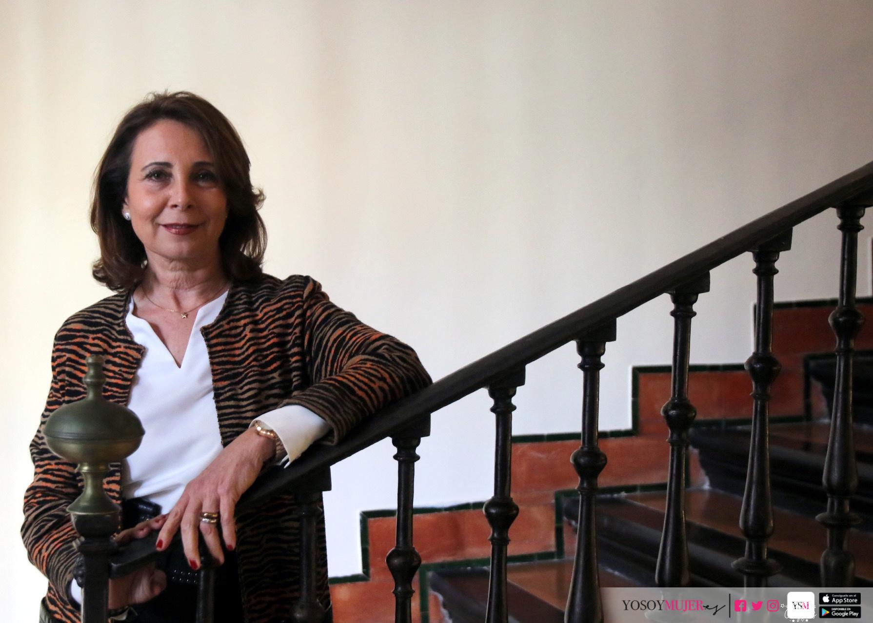 Esther Molina