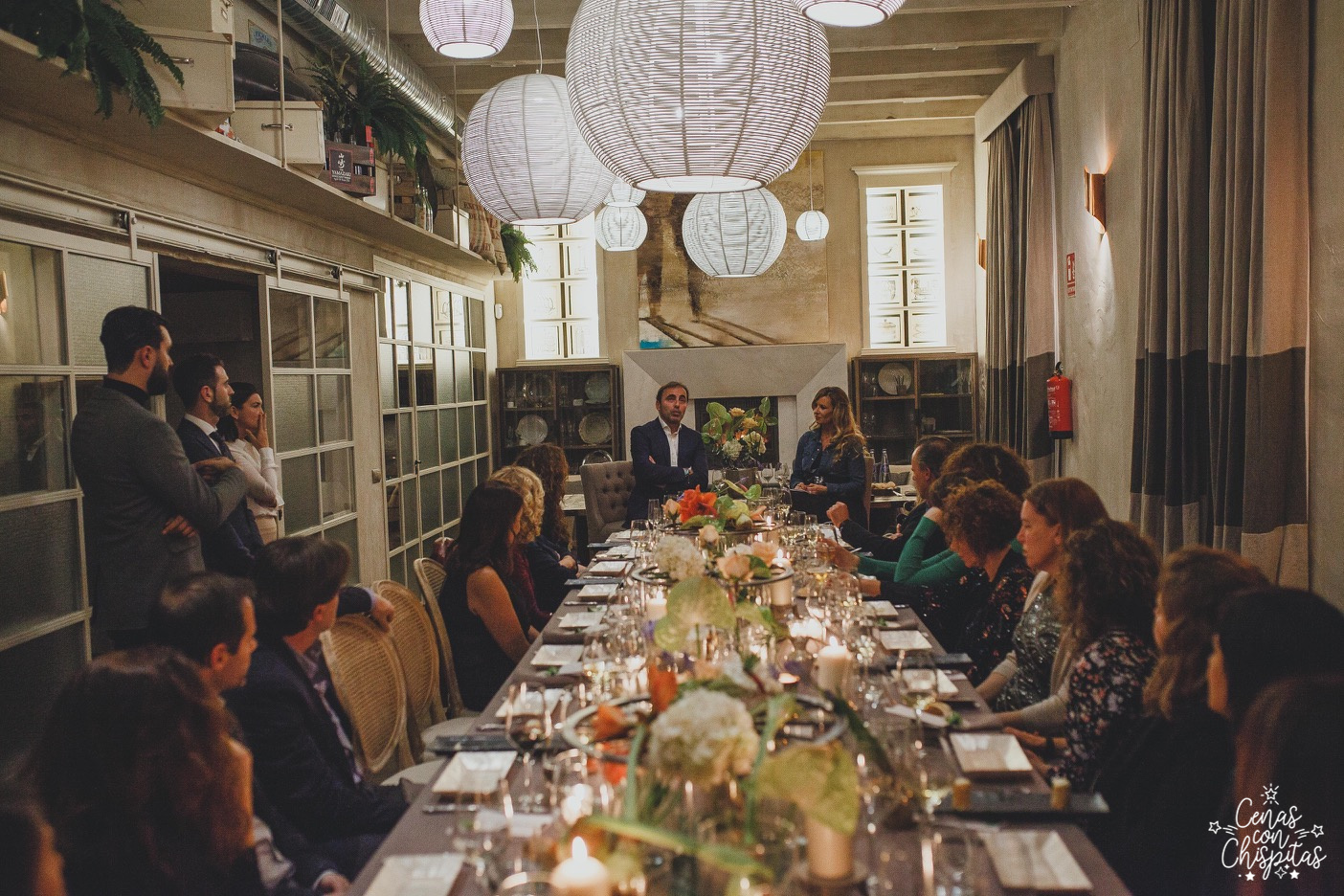 Cenas con Chispitas- Andrés-Olivares-127