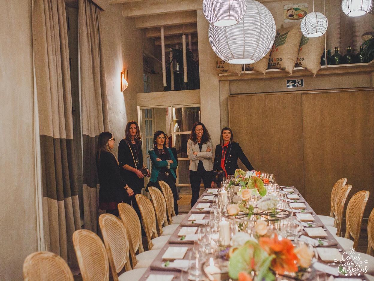 Cenas con Chispitas- Andrés-Olivares-43