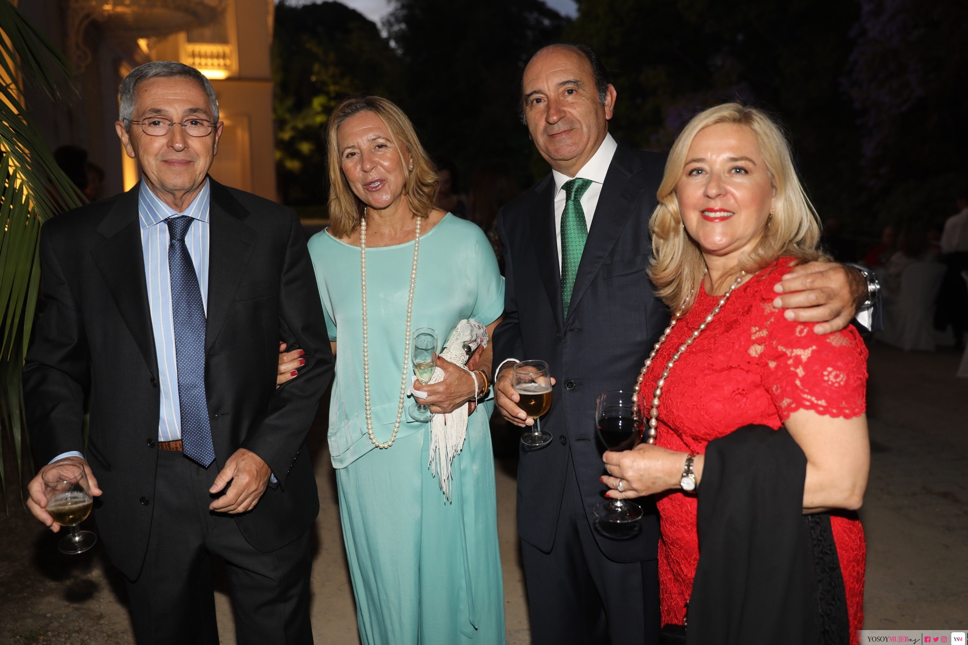 AECC Málaga