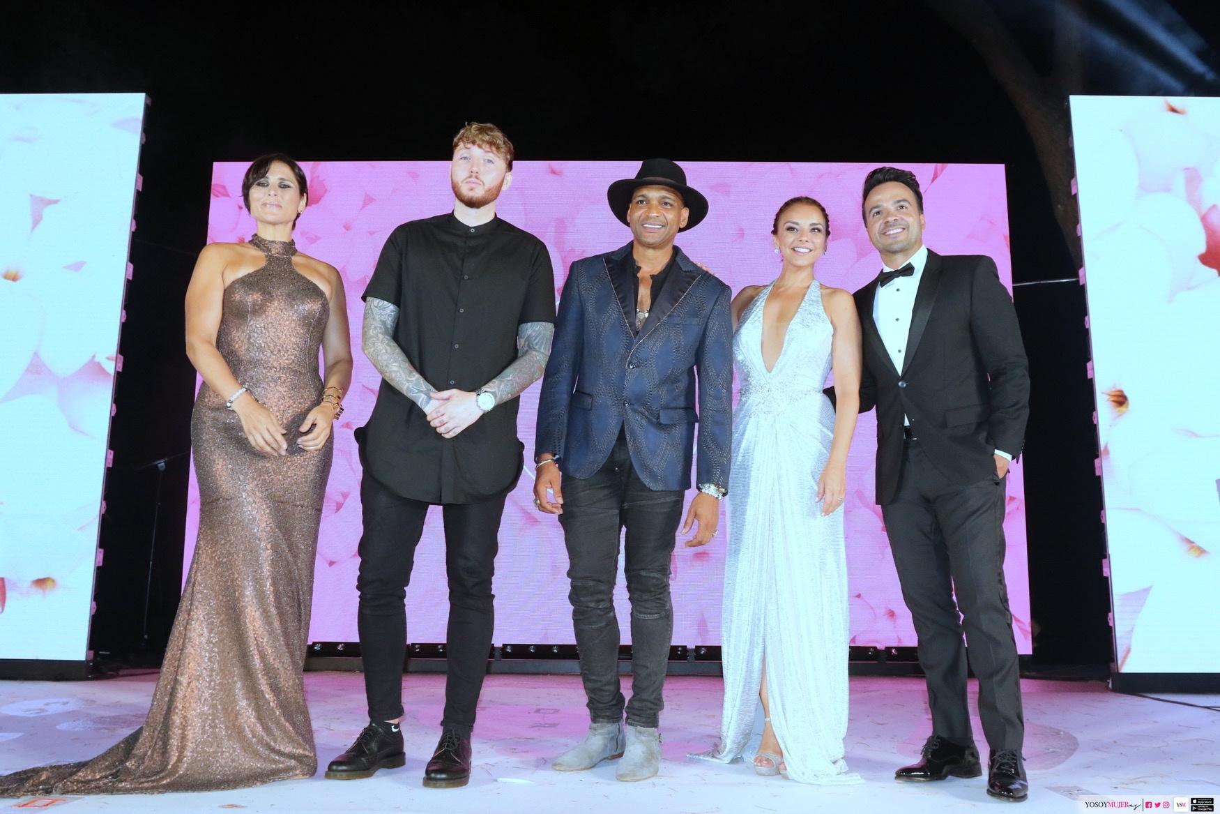 Global Gift Gala