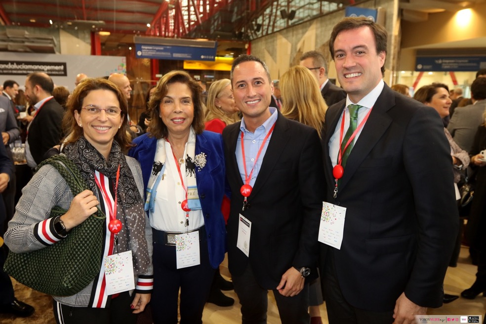 Andalucía Management