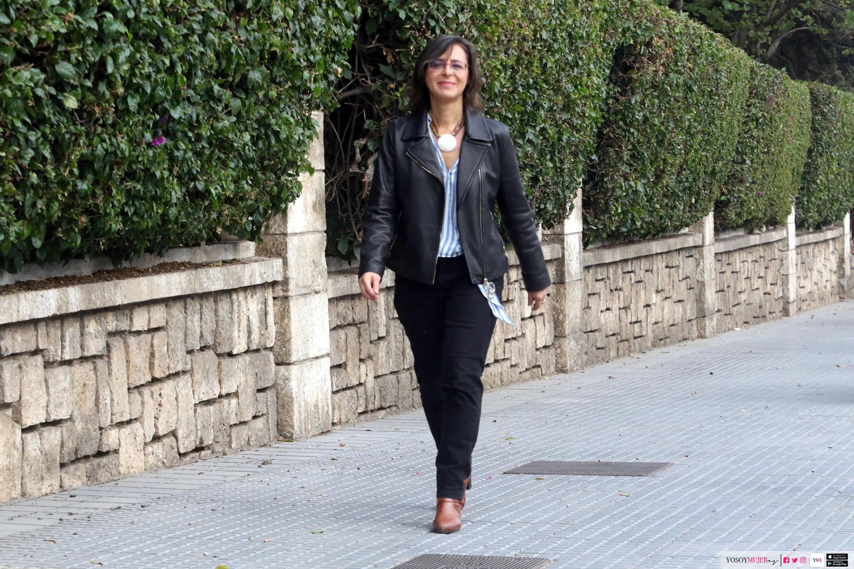 Silvia Vallejo