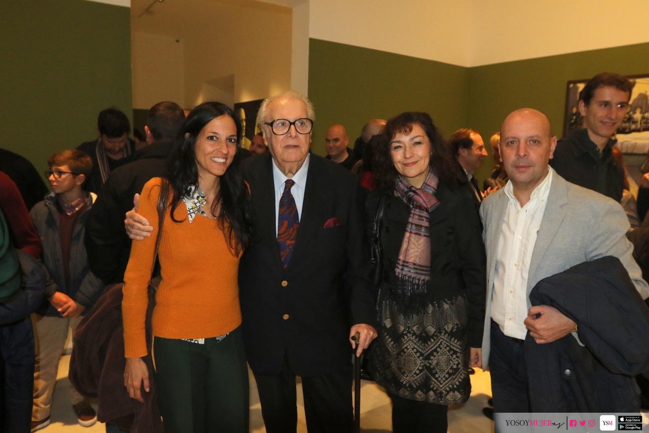 Eugenio Chicano