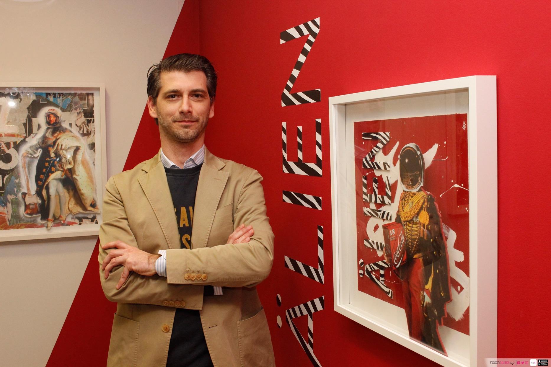 Antoine Dureau