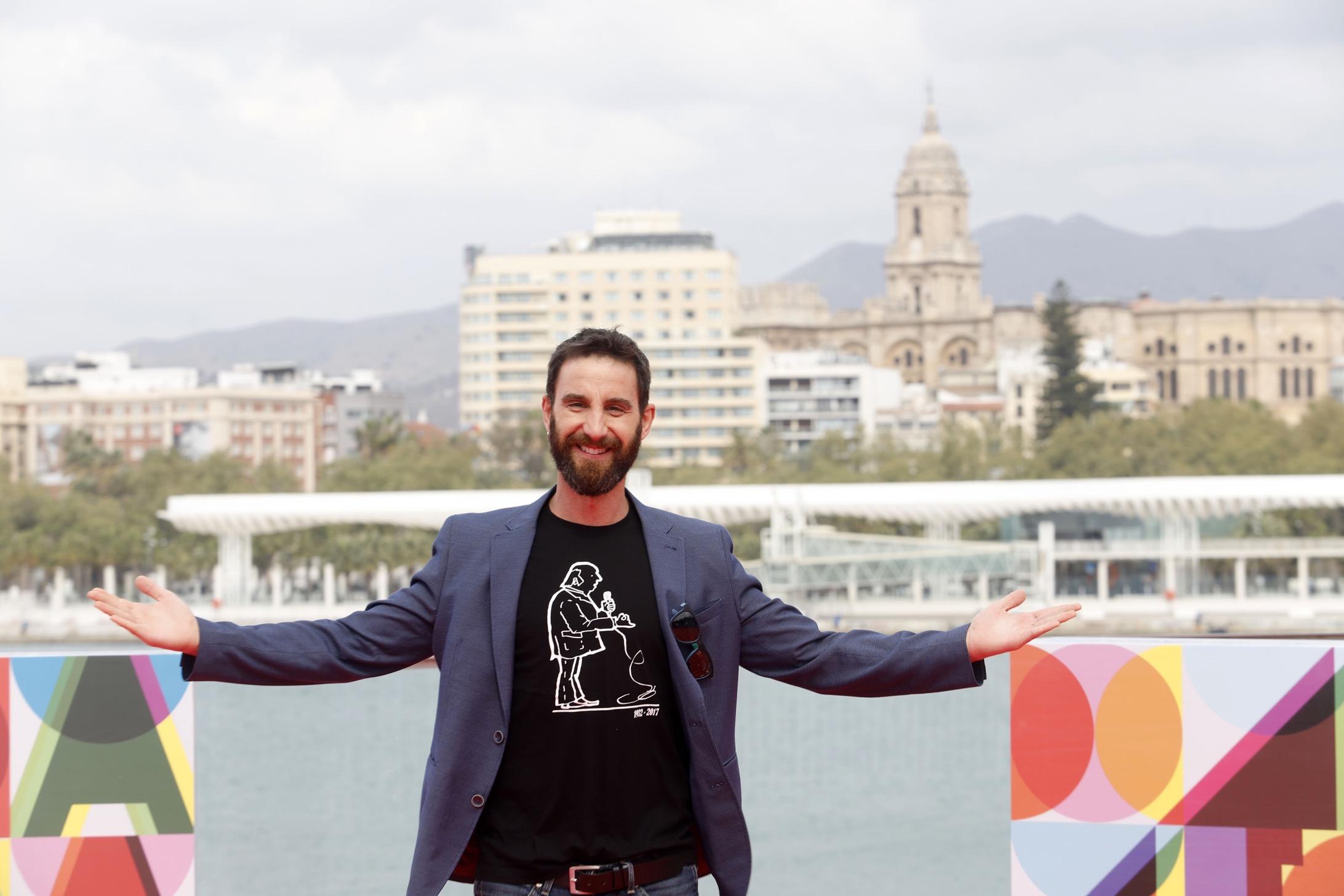 Álvaro Díaz Lorenzo