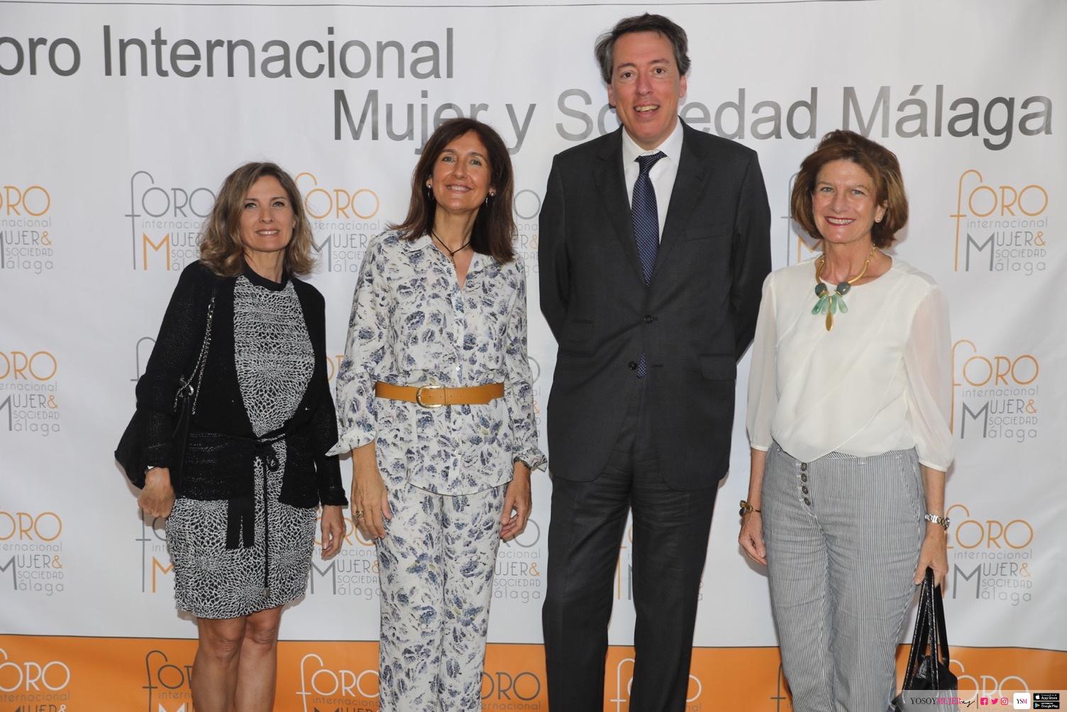 Sara Pérez Tomé