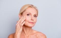 tratamientos estéticos 40 años