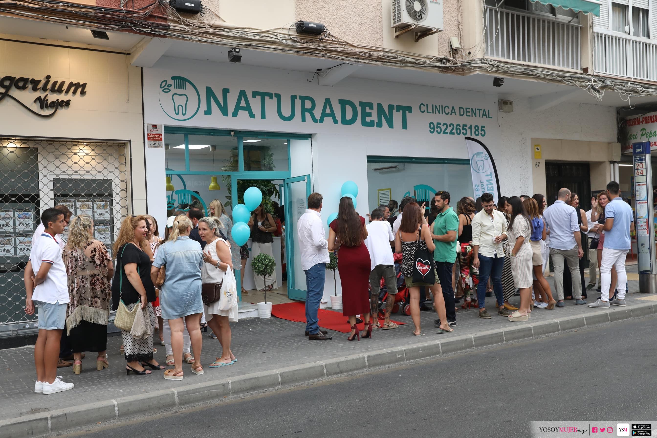 Naturadent