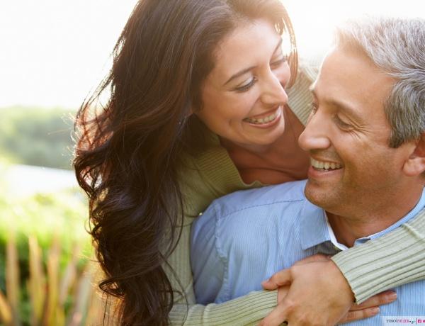 consejos para una relación sana
