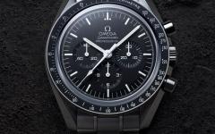 omega speedmaster reloj