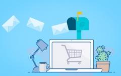 aumentar ventas tienda online