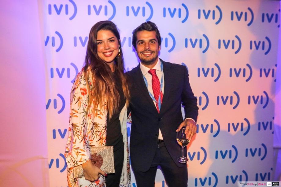 IVI Málaga