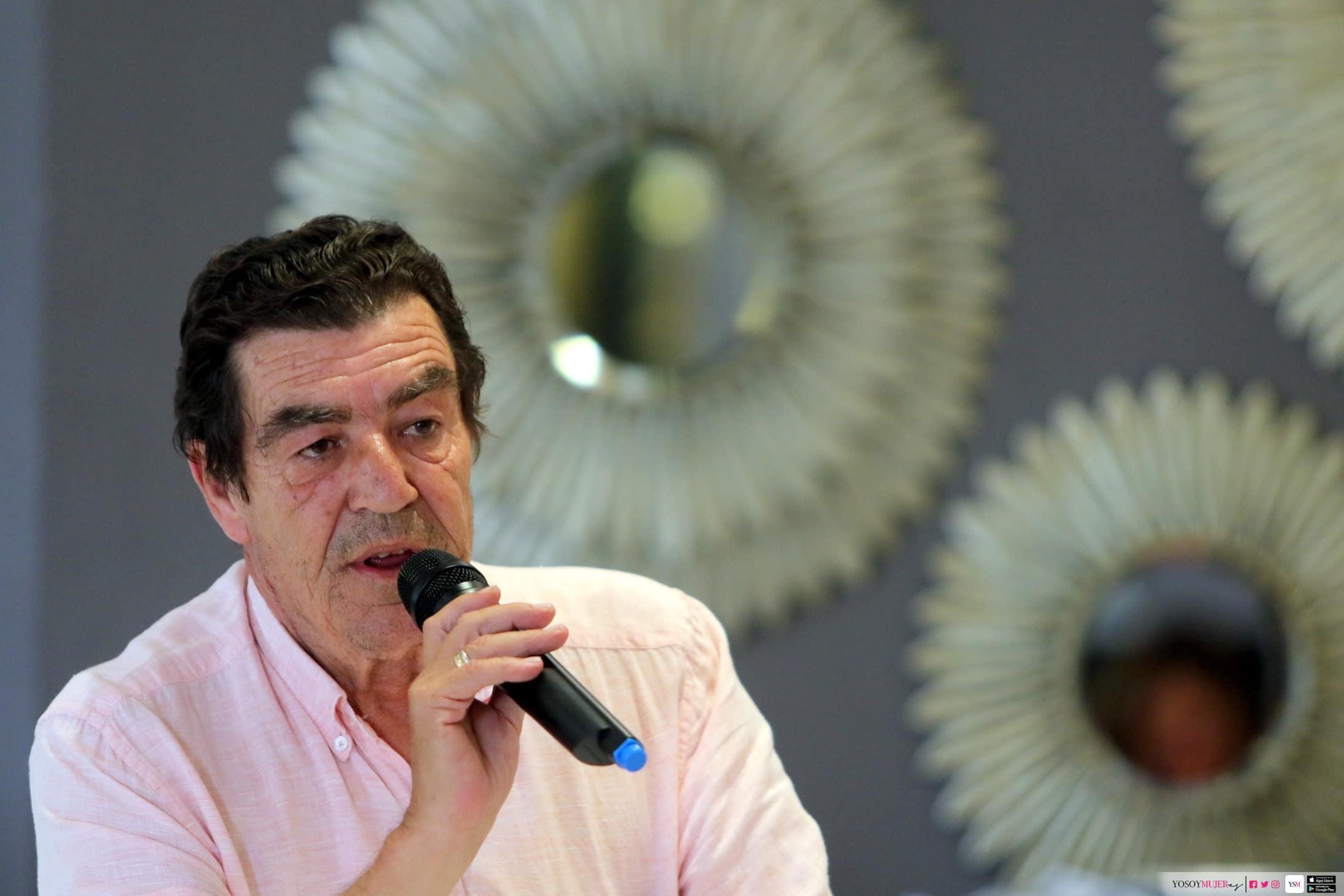 Emilio Calatayud