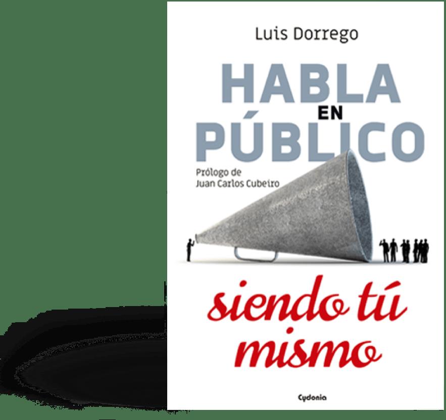 Luis Dorrego