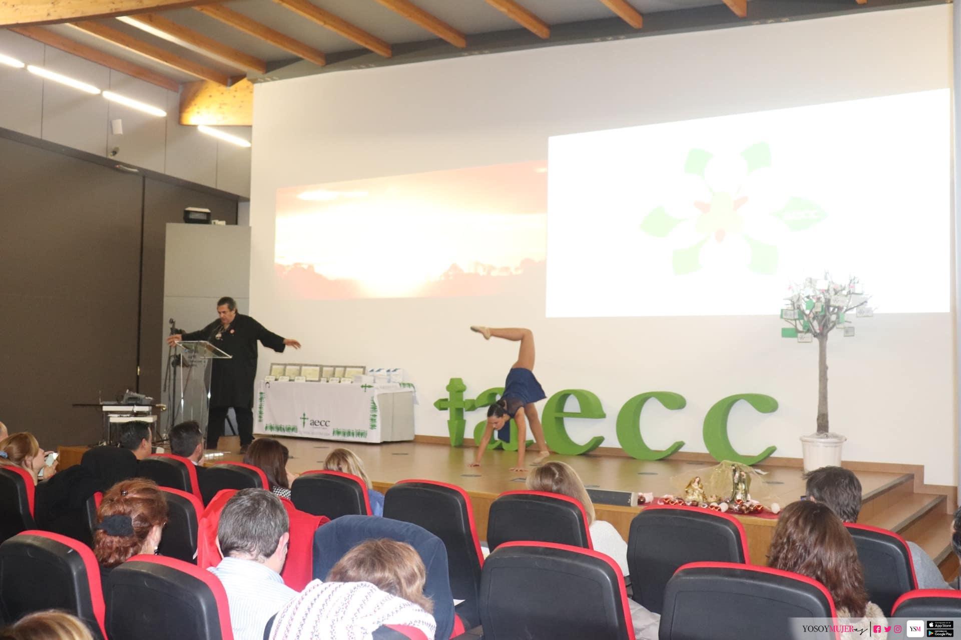AECC Benalmádena y Torremolinos