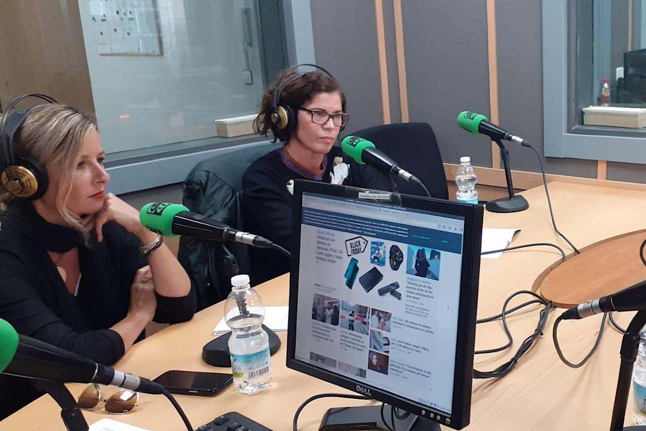 Premio Maribel Yébenes