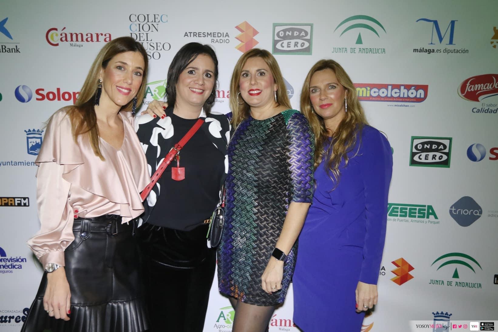 Málaga Avanza