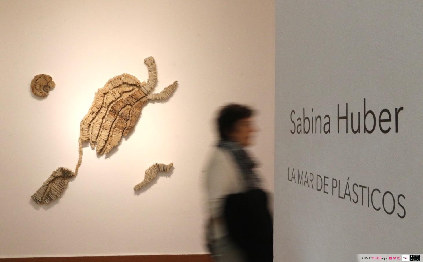 Sabina Huber